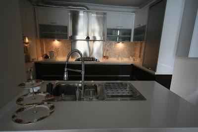◦YENİ tarzlar nebula desenli radyatörler ısıtes Mutfaklarda yeni tarzlar Resimleri Mutfaklarda yeni tarzlar Mutfaklarda mondi oturma grubu istikbal oturma grupları gece konseptinde elbise tasarımları atölye mutfak kütahya  Mutfaklarda yeni tarzlar