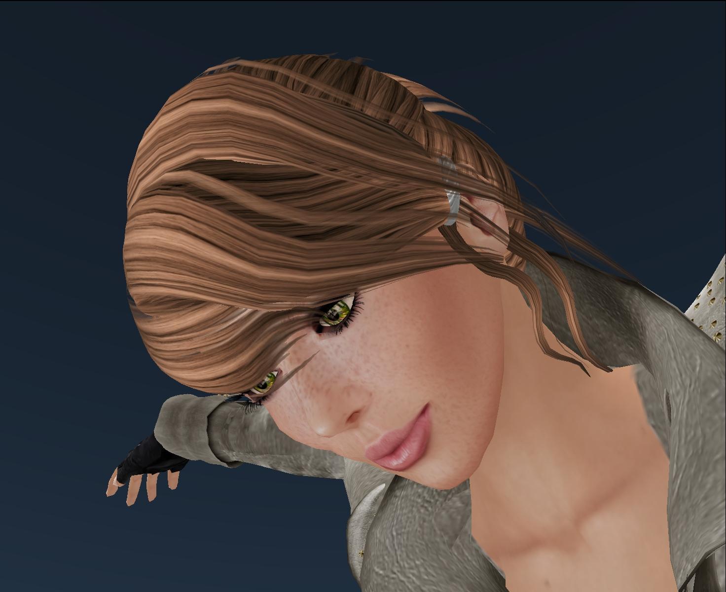 http://4.bp.blogspot.com/_fHcdFXy_4Bo/TNVxbxSjEAI/AAAAAAAACyk/fm6do2rG0vM/s1600/Edoxi+face+-+Dark+mOuse+hair+III_001.jpg