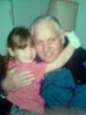Me & My Papa
