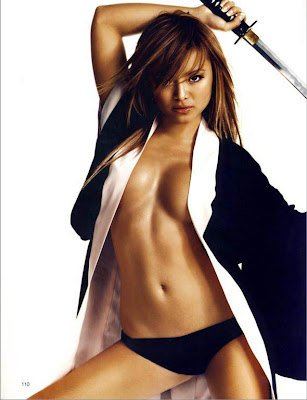 tila tequila nude videos