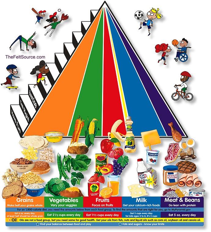[Food+pyramid.jpg]