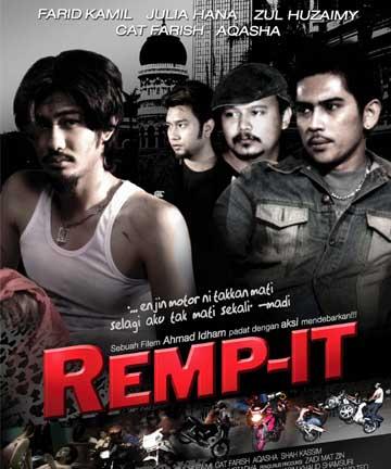 [remp-it_01.jpg]