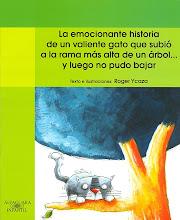 LA EMOCIONANTE HISTORIA...