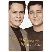 31/05/2009 - Coletanea Leandro & Leonardo - Nossa História - Som Livre 2009 21532210