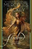 Firebird - Mercedes Lackey
