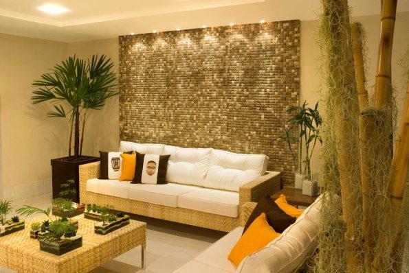 constru o dos sonhos acabamento com pastilhas. Black Bedroom Furniture Sets. Home Design Ideas