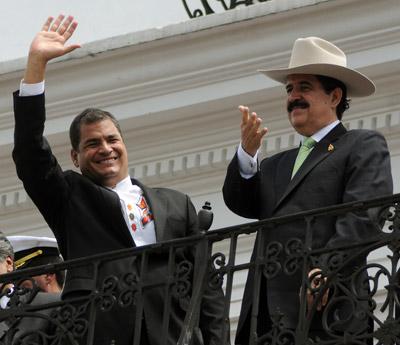 http://4.bp.blogspot.com/_fIXDGRuqdsU/S-sulPDahXI/AAAAAAAAAM0/ab6w2xcp_x0/s1600/Correa+Zelaya.jpg