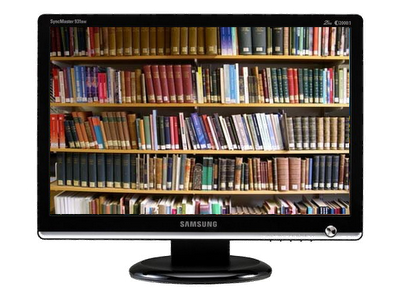 E-BOOKS EVANGELICOS