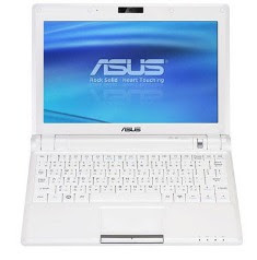 Asus Eee PC 900 Feature  and Specifications