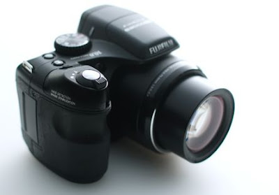 Any tips dot com fujifilm s finepix s2000hd features and for Bridge fujifilm finepix s2000hd