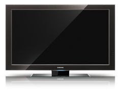 Samsung LN46A950 46inch high-definition LCD TV