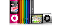 any tips dot com ipod nano users manual  users guide ipod nano 3rd gen user manual iPod Nano 2nd Gen