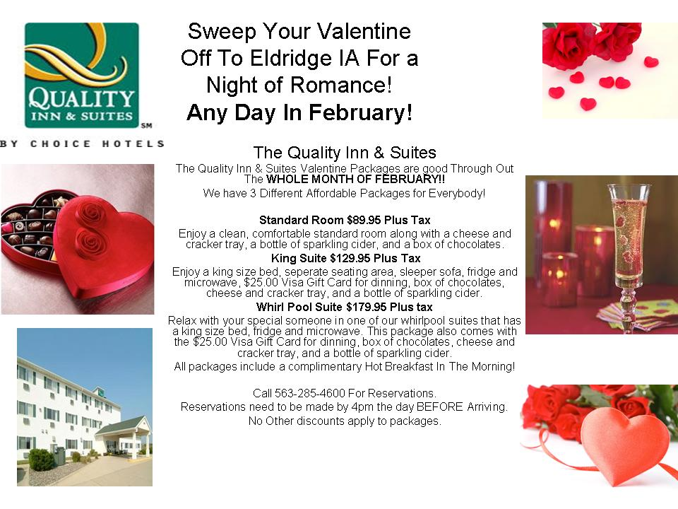 valentines weekend hotel deals - coupons on makeup of maybelline, Ideas