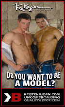 Become a model/talent scout!