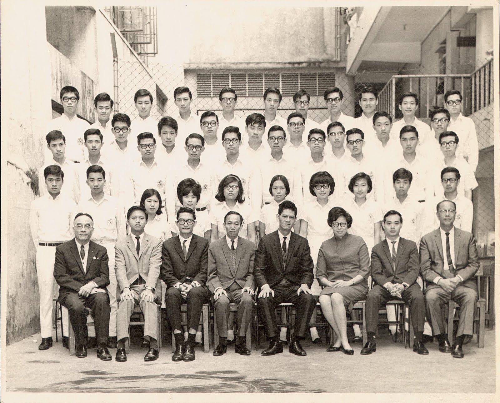1964 (?)
