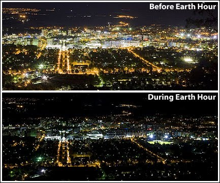 Earth-Hour-2010-peace