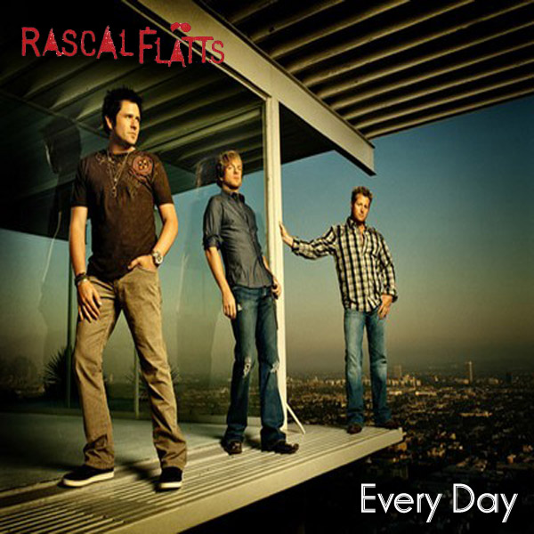 Rascal-Flatts-everyday-free-mp3