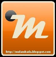 Blog Mulambada
