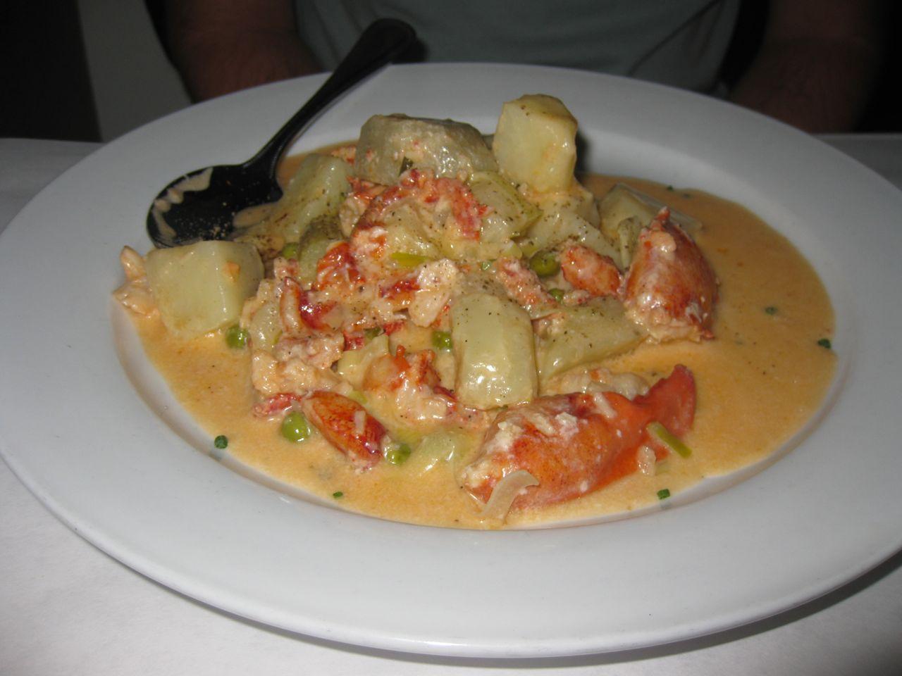 lobster+pot+pie.jpg