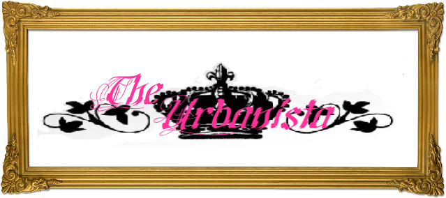 The Urbanista