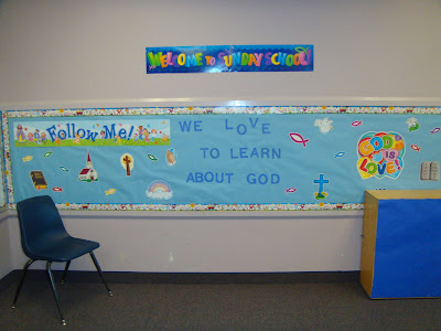 boards valentine's day sunday school bulletin boards: holiday ideas for