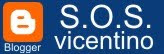 SOS Vicentino - CPVSB