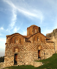 Medieval Orthodox Church