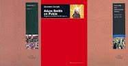 Libros de Giovanni Arrighi en Ediciones Akal
