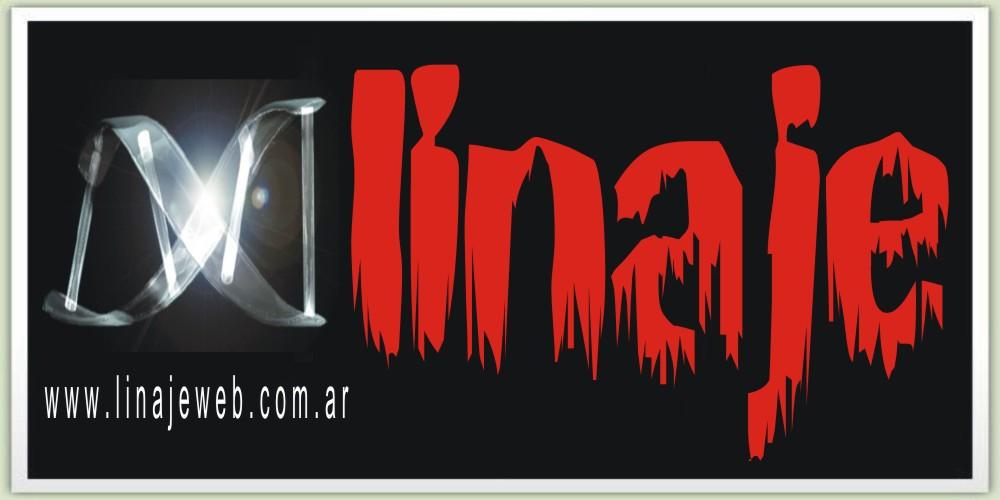 wwwlinajewebcomar