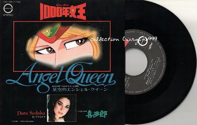 Collection de giorgino999 Queen+millenia1