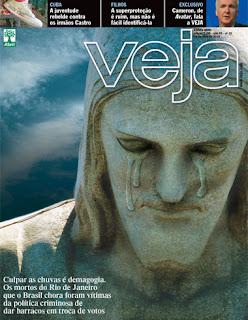 Veja 2160 14 04 2010 Revista Veja   2160   14 de abril 2010