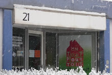 21 rue Christophe Turc
