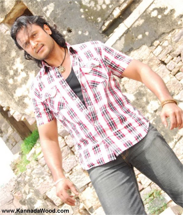 Darshan's Abhay Kannada Movie Photos Stills, Abhay Kannada Movie stills, pics, Abhay Kannada Movie actress gallery, Abhay Kannada Movie pics, Abhay Kannada