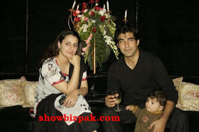 pakistani showbiz latest pics