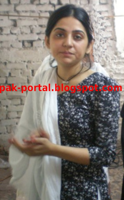 Pakistani Showbiz Pakistani Actresses Without Makeup