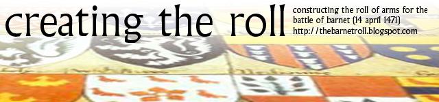 read Streuung und Strukturen: Ein Streifzug durch