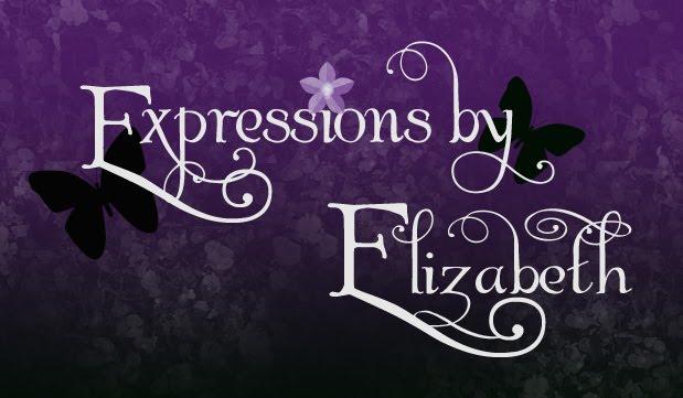 Expressions by Elizabeth