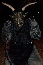 Profile Picture of Der_Krampus