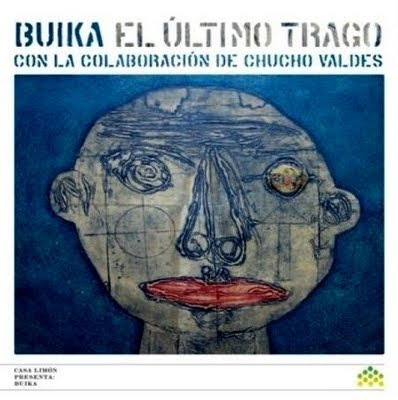 http://4.bp.blogspot.com/_fKaOeJhCv7Q/Su3B1Kc42GI/AAAAAAAAAlY/zvwnsF5Ud-g/s400/Buika++El+%C3%9Altimo+Trago.jpg