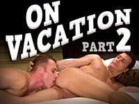 ON VACATION 2