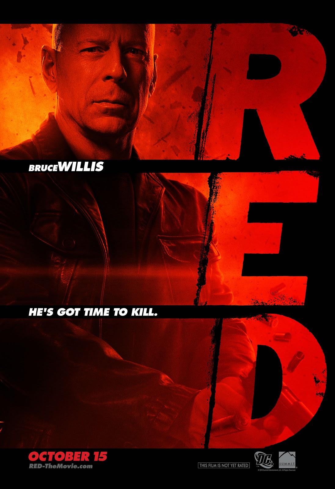 http://4.bp.blogspot.com/_fKlalOPqw3Y/TMEeq5gVQMI/AAAAAAAABgg/8ZJDkf0QuNE/s1600/red-poster-bruce-willis.jpg
