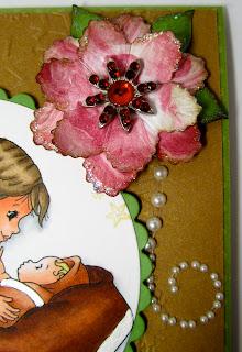 christmas beauty cards-26