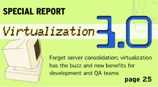 server consolidation and virtualization pdf
