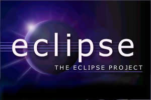 Eclipse Foundation