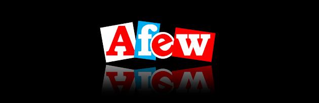 afew - thinktank