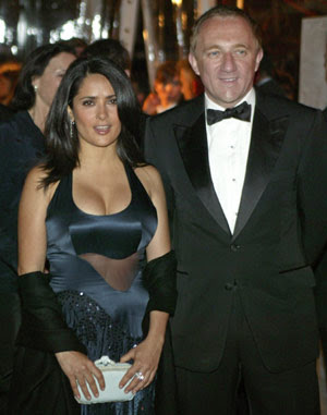 andy garcia oceansalma hayek ask the dust