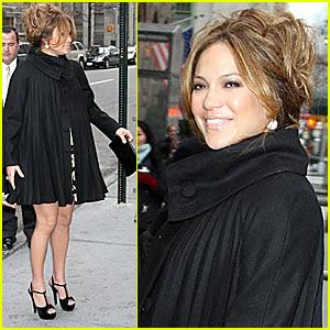 Jennifer Lopez Baby on Funny Jokes  Funny News   Inside Jennifer Lopez   S Baby Shower