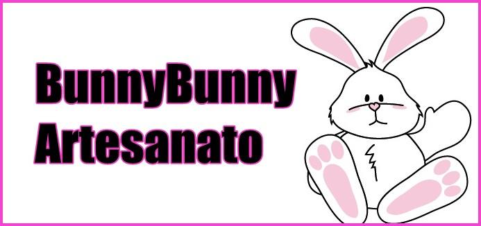 BunnyBunny Artesanato
