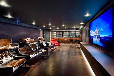 london-luxury-mansion-cinema-room-design