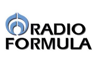 Canal 822 - Radio Formula 970